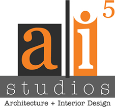 ai5 Studios - Architecture and Interior Design