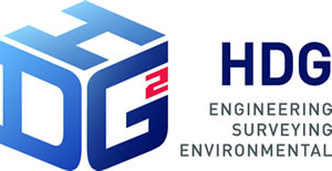 HDG2 - Engineering, Surveying & Environemental
